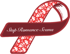 stop_romance_scams