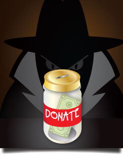 fake-charity-scams