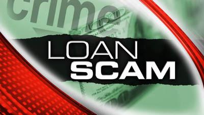 loan-scam