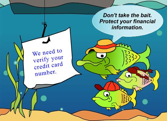 phishing_scams
