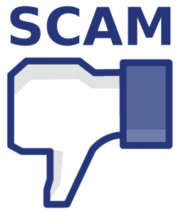 scam-thumbs-down