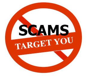 scams_target_you_scammer419