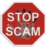 stop_scams
