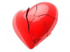 broken_heart_online_dating_scams