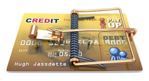 credit-card-scams