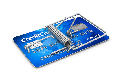 Image result for credit card scam