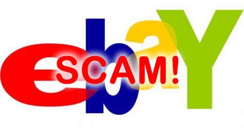 ebay-logo-scam