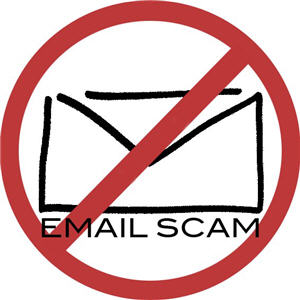 email_scam