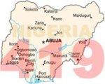 nigeria-419-scam