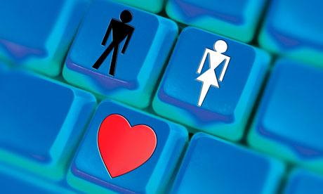 online_dating_scam