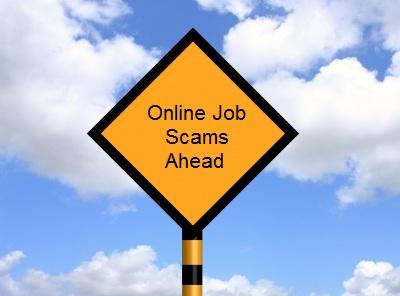 online_job_scams