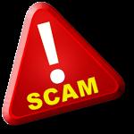 scam-alert