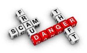 scam_fraud