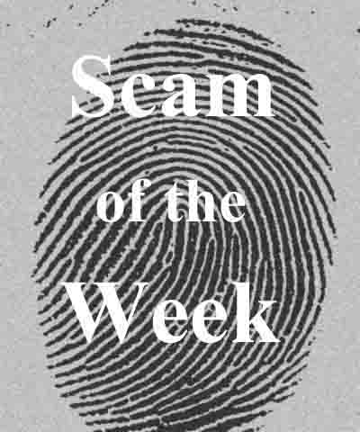 scam_of_the_week