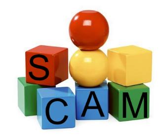 scam_photo