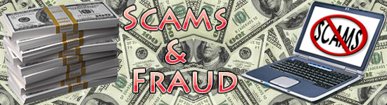 scams_frauds_banner_photo