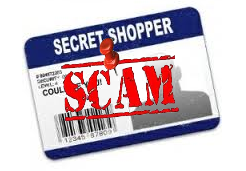 secret_shopper_scam