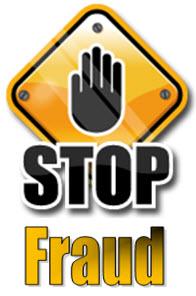 stop_fraud
