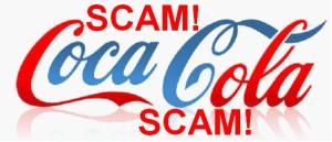 Cocacola-scam (1)