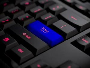 fraud-keyboard