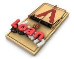 loan-scams
