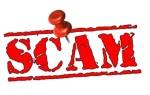 scam-photo