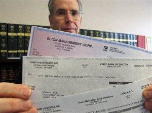 sweepstakes-scam-counterfeit-checks